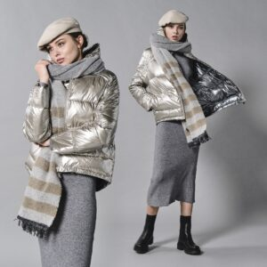 Le Streghe FW 2020